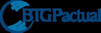 btg-pactual