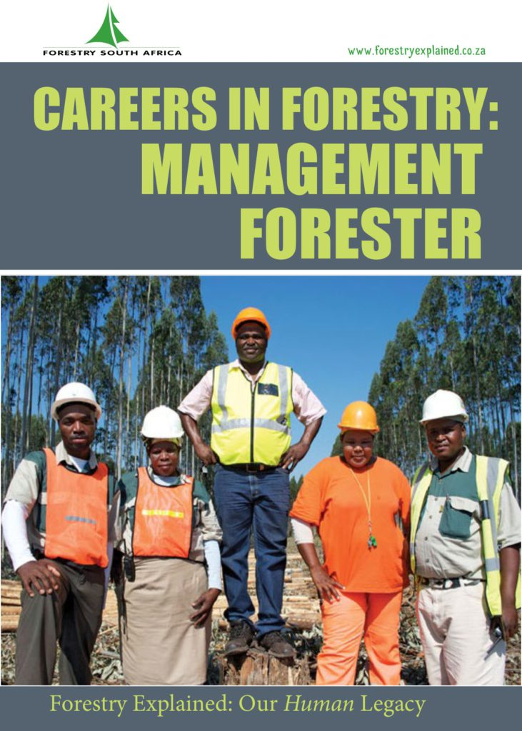 http://forestryexplained.co.za/wp-content/uploads/2017/03/CAREERS-001-731x1024.jpg
