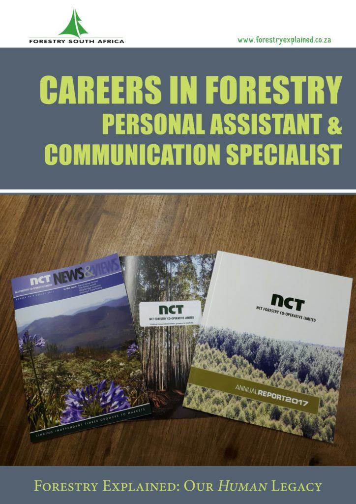 https://forestryexplained.co.za/wp-content/uploads/2017/10/001-724x1024.jpg