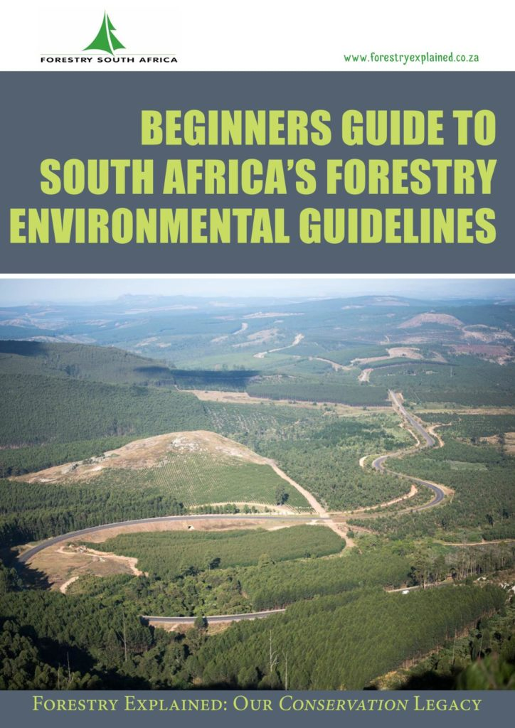 http://forestryexplained.co.za/wp-content/uploads/2017/11/Environmental-Guidelines-001-724x1024.jpg