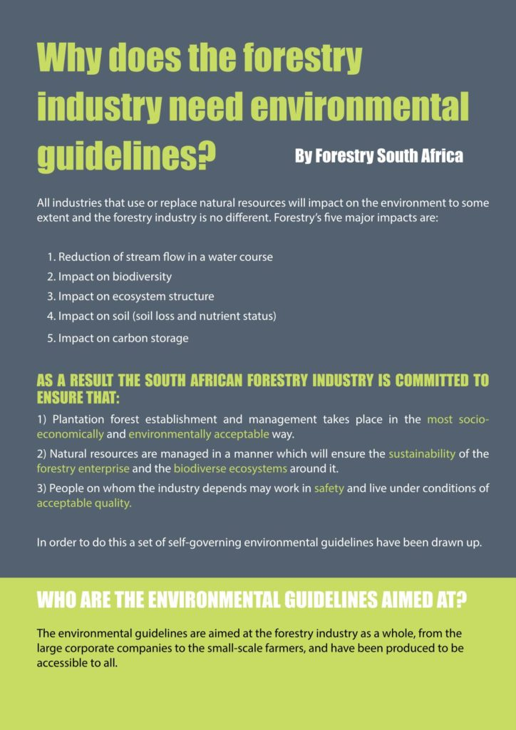 http://forestryexplained.co.za/wp-content/uploads/2017/11/Environmental-Guidelines-002-724x1024.jpg