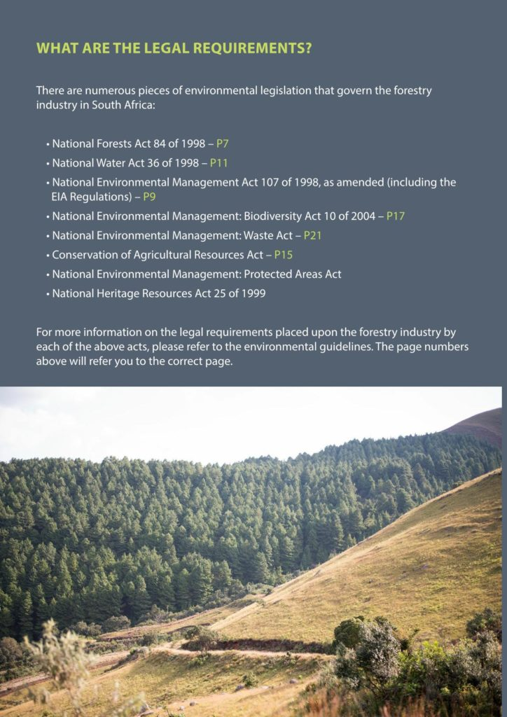 http://forestryexplained.co.za/wp-content/uploads/2017/11/Environmental-Guidelines-004-724x1024.jpg