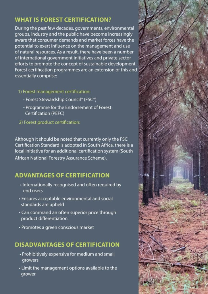 http://forestryexplained.co.za/wp-content/uploads/2017/11/Environmental-Guidelines-005-724x1024.jpg
