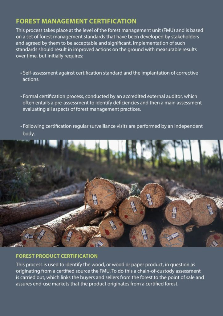 http://forestryexplained.co.za/wp-content/uploads/2017/11/Environmental-Guidelines-006-724x1024.jpg