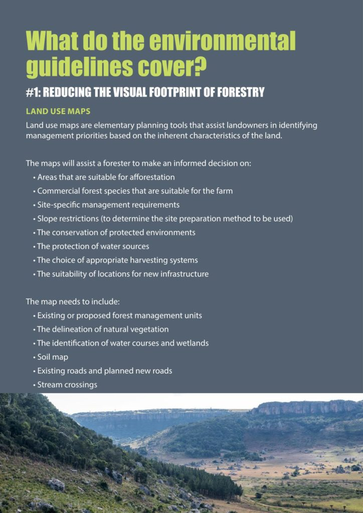 http://forestryexplained.co.za/wp-content/uploads/2017/11/Environmental-Guidelines-007-724x1024.jpg