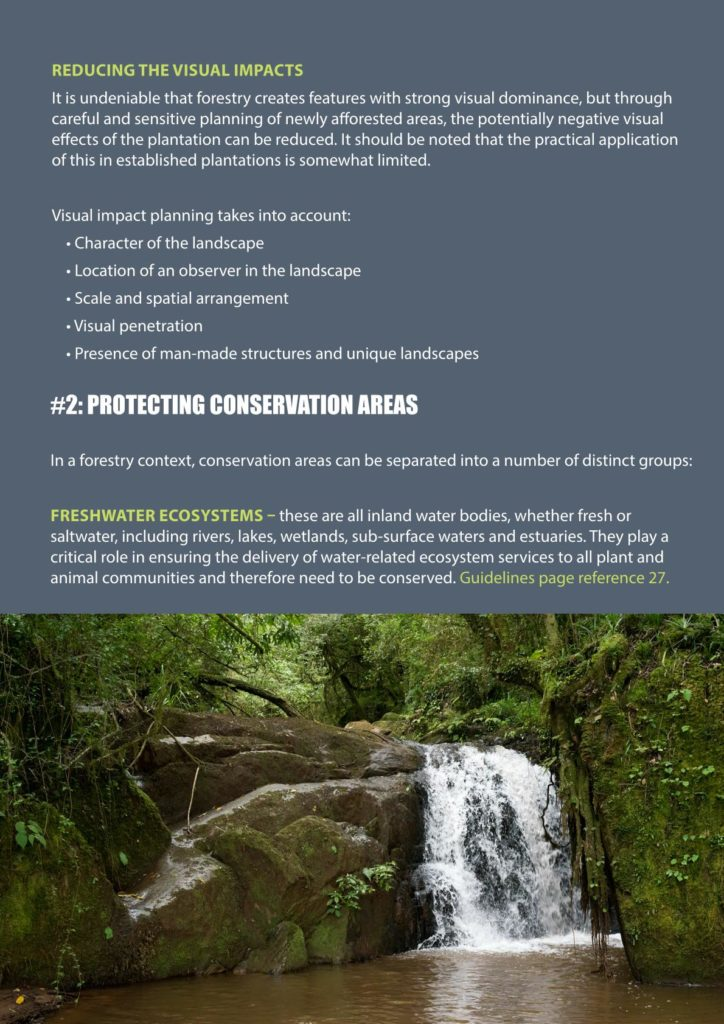 http://forestryexplained.co.za/wp-content/uploads/2017/11/Environmental-Guidelines-008-724x1024.jpg