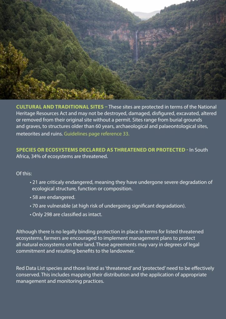 http://forestryexplained.co.za/wp-content/uploads/2017/11/Environmental-Guidelines-010-724x1024.jpg