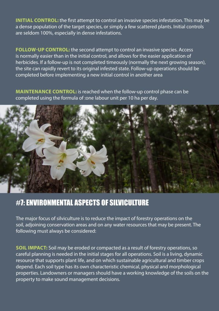 http://forestryexplained.co.za/wp-content/uploads/2017/11/Environmental-Guidelines-015-724x1024.jpg