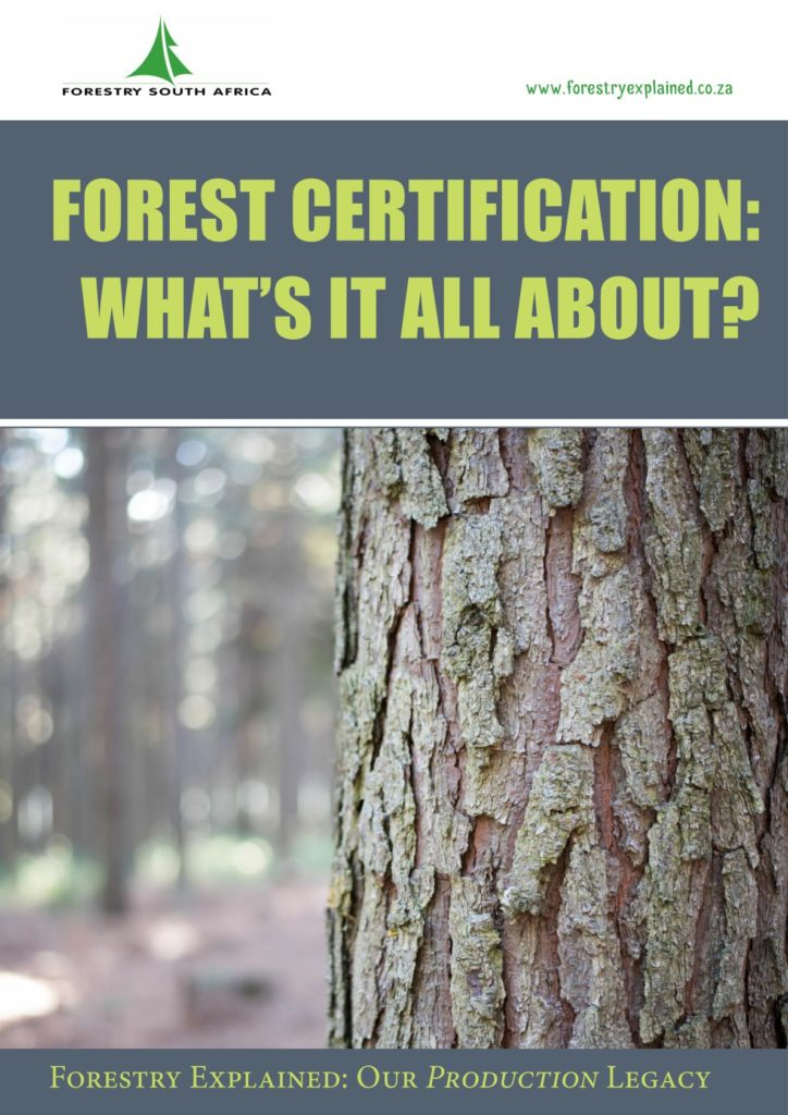 http://forestryexplained.co.za/wp-content/uploads/2017/12/Certification-Web_001-724x1024.jpg