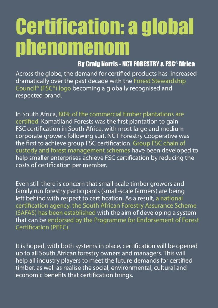 http://forestryexplained.co.za/wp-content/uploads/2017/12/Certification-Web_002-724x1024.jpg