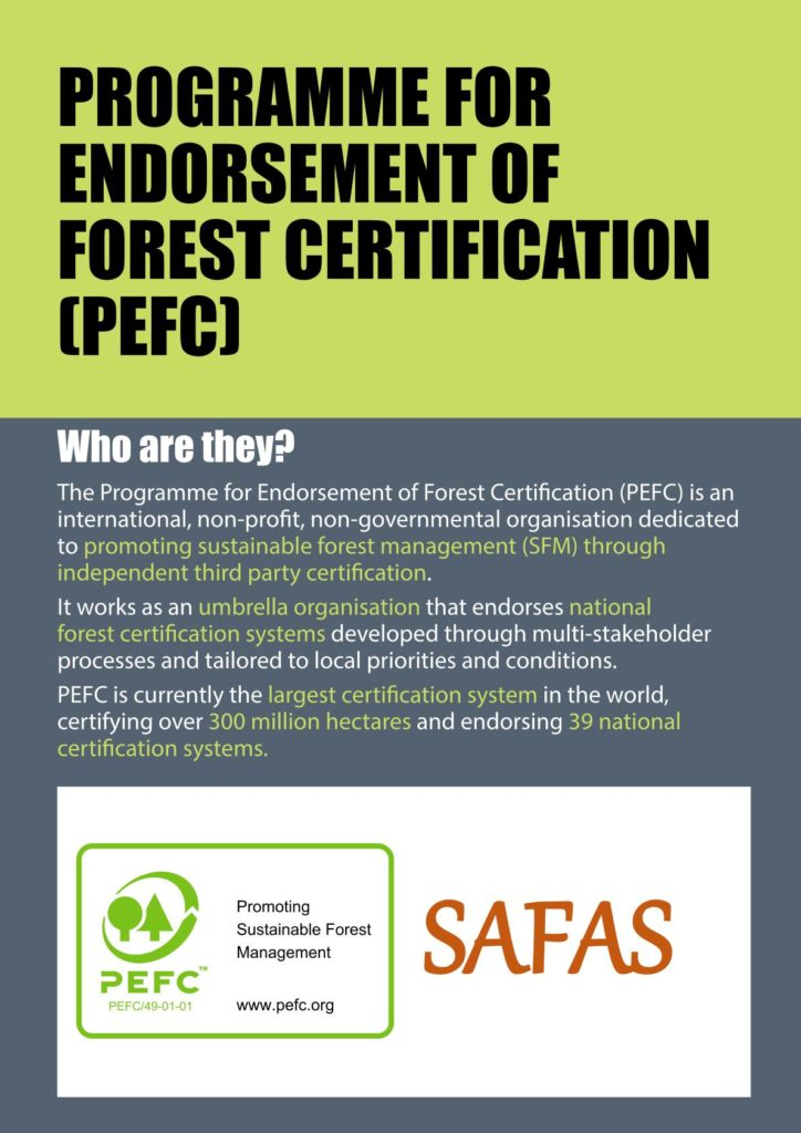 https://forestryexplained.co.za/wp-content/uploads/2017/12/Certification-Web_008-724x1024.jpg