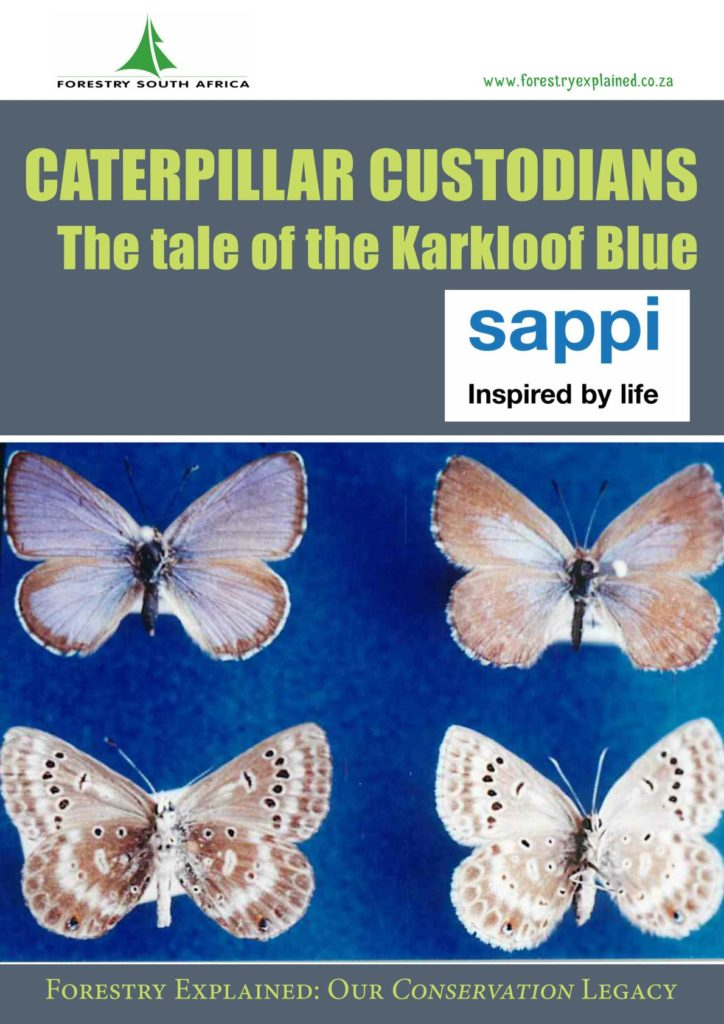 https://forestryexplained.co.za/wp-content/uploads/2018/01/Butterflies-Sappi-001-724x1024.jpg