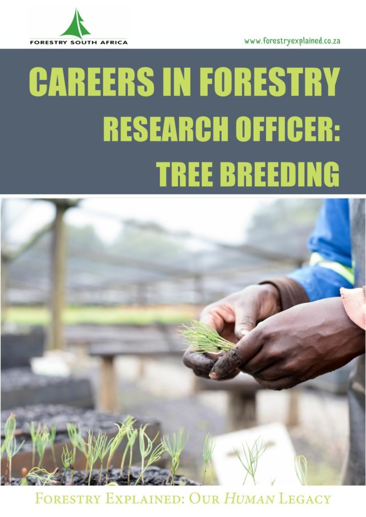 http://forestryexplained.co.za/wp-content/uploads/2018/02/FINAL-RESEARCH-001-724x1024.jpg