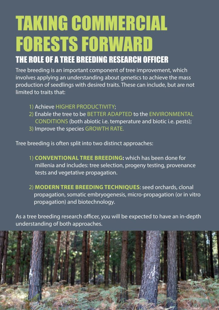 https://forestryexplained.co.za/wp-content/uploads/2018/02/FINAL-RESEARCH-002-724x1024.jpg