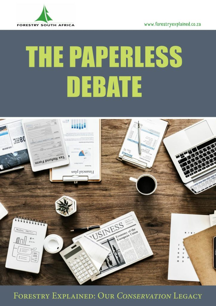 https://forestryexplained.co.za/wp-content/uploads/2018/02/Paperless-debate-001-724x1024.jpg