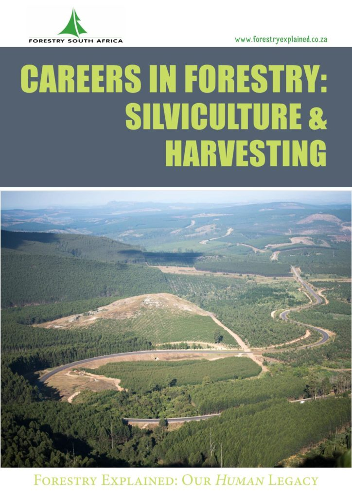 https://forestryexplained.co.za/wp-content/uploads/2018/03/Silviculture-001-724x1024.jpg