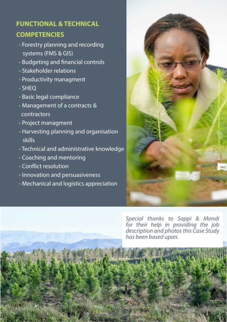 http://forestryexplained.co.za/wp-content/uploads/2018/03/Silviculture-007-724x1024.jpg