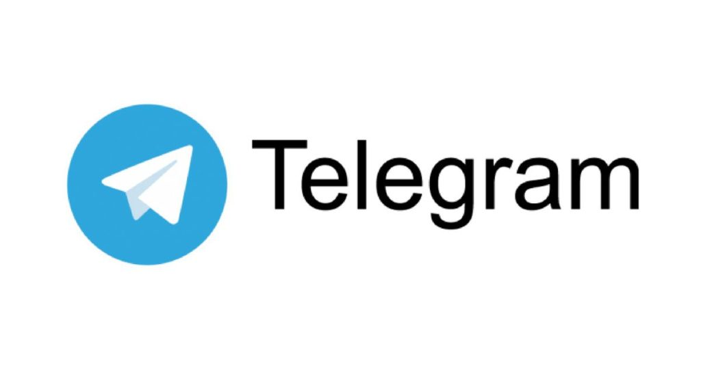 Telegram-logo-Featured
