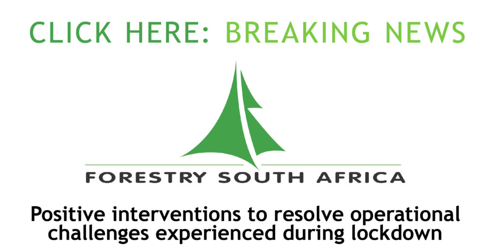 Positive interventions to resolve operational challenges experienced during lockdown-01