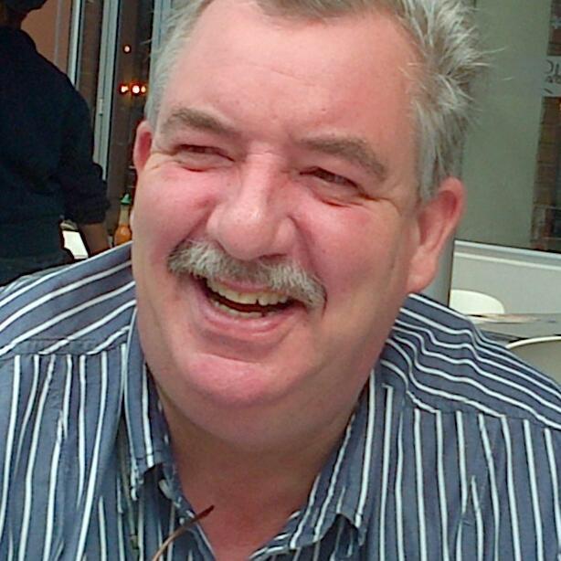 Roger Godsmark (1)