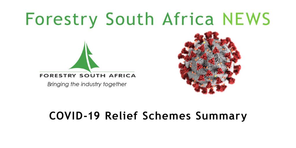 016 Relief Scheme Summary-01