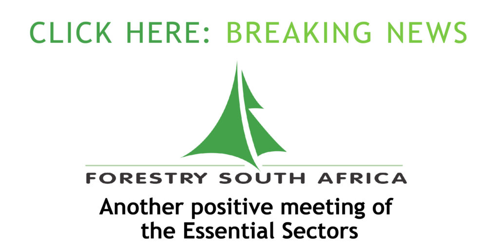 Another positive meeting of the Essential Sectors-01