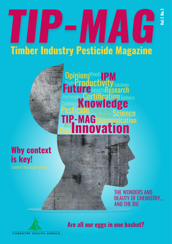 tipwg cover 2