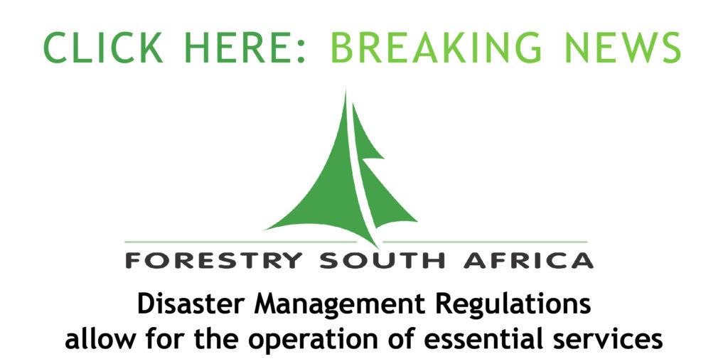 Disaster Management Regulations-01