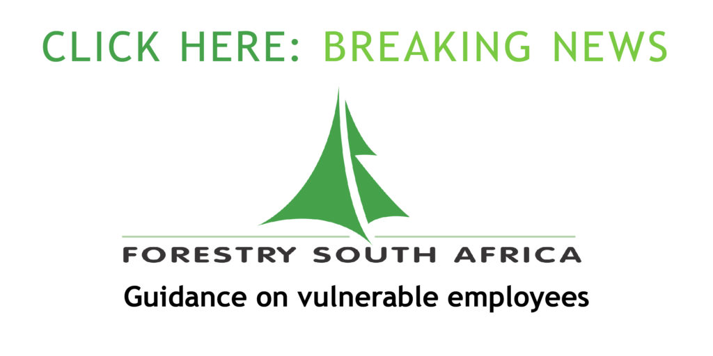 Guidance on vulnerable employees-01