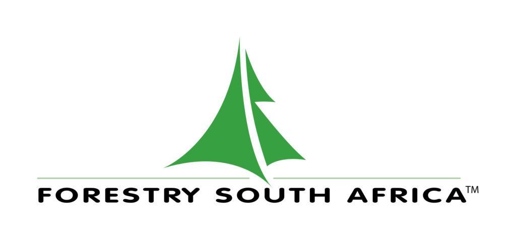 Forestry South Africa Logo Main-01