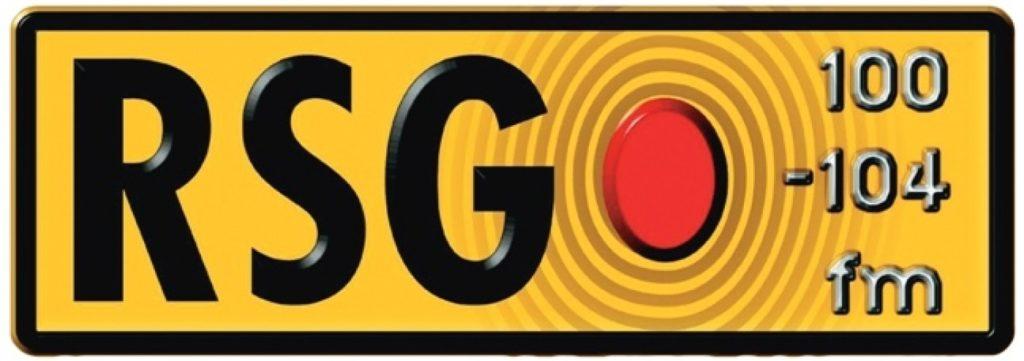 RSG logo