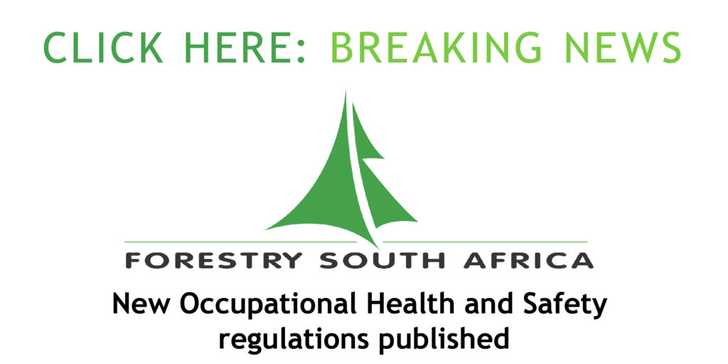 New OHS regulations published-01