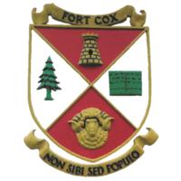 Fort cox