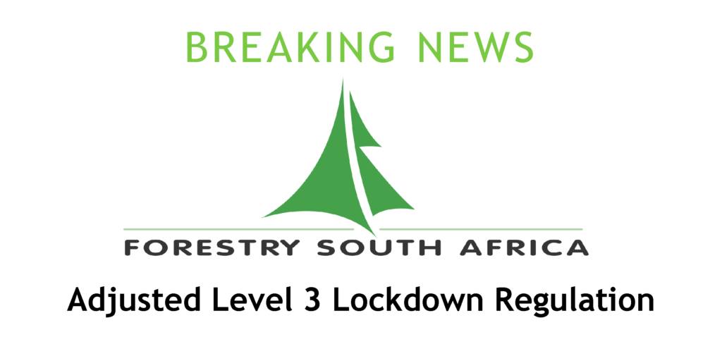 Adjusted-Level-3-Lockdown-Regulation-01