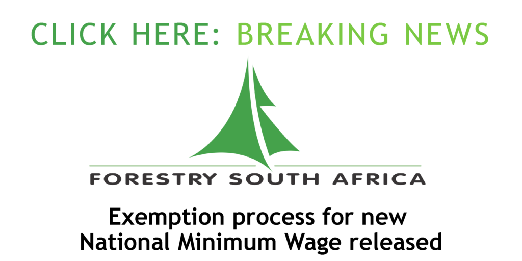 Exemption process for new National Minimum Wage released-01