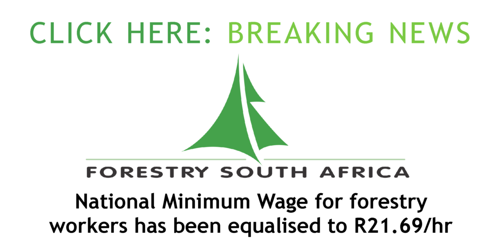 National-Minimum-Wage-for-workers-01